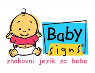 Prva Baby Signs® Bolnica